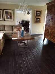 prefinished vs unfinished hardwood flooring valenti flooring