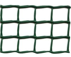 small plant supports climbing plant support mesh multi function support