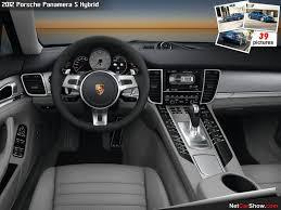 lexus ls400 junkyard ls400 interior mods from the mild to the extreme clublexus