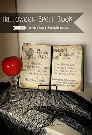 How To Decorate Your Cubicle For Halloween 24 Best Halloween How To Images On Pinterest Halloween Parties