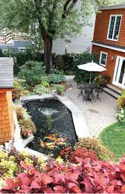 48 best images about patios midwest home magazine on pinterest