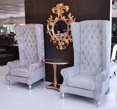 high back sofas living room furniture best creative of high back living room chairs with 25 best ideas
