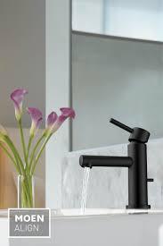 Moen Vestige Kitchen Faucet 21 best trend matte black images on pinterest matte black