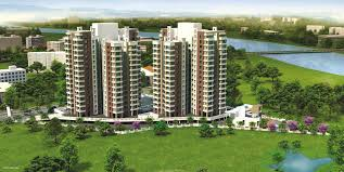 godrej properties upcoming pre launch propperties by godrej