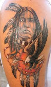 cherokee tattoos tattoo collections