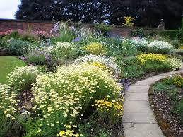 Botanical Garden Chapel Hill by Winterbourne Botanic Garden Wikipedia