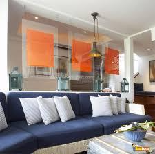 Kitchen Half Wall Ideas Half Wall Ideas Shenra Com