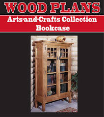 Dvd Shelf Woodworking Plans by Book Shelf Plans