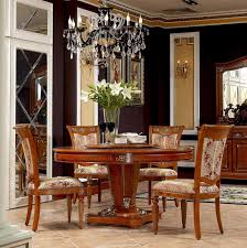 Country Dining Room Furniture Sets Dining Room Country Dining Room With Dining Room Wall Colors