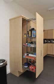 Kitchen Storage Cabinets Ikea Picture 4 Of 35 Kitchen Storage Cabinets Ikea Fresh Kitchen