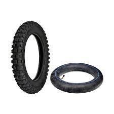 razor motocross bike 2 5 10 tire u0026 tube set for baja honda minimoto motovox u0026 razor