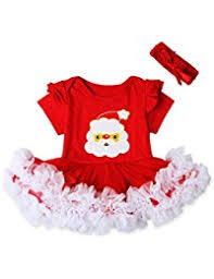 newborn dresses clothing clothing shoes jewelry