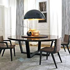 Faux Marble Top Dining Table Dining Table With Marble Top Price In Kolkata Round Marble Top