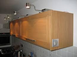 eclairage plan de travail cuisine résultat supérieur 14 nouveau eclairage plan travail cuisine photos