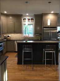 kitchen spanish tile kitchen kitchen cabinet knobs cabinet in