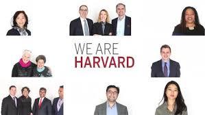 of alumni search welcome to the harvard alumni association harvard alumni
