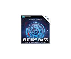 Punch Home Design Studio Pro 12 Download Free Download Free Future Bass Vol 1 Presets For Ni Massive Bass Music