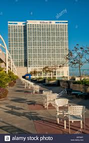 San Diego Convention Center Map by San Diego Convention Center Hotels Nice Home Design Amazing Simple