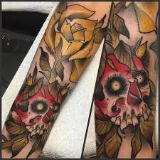 25 ide ironclad tattoo unik di pinterest tato tradisional