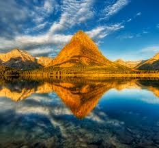 Landscape Photography 11 Surefire Landscape Photography Tips
