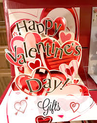 Valentines Day Gifts by Valentine U0027s Day Gifts Patina And Paint