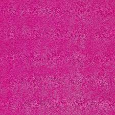 decorative paper embossed iridescent decorative paper hot pink