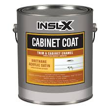 where to buy insl x cabinet coat paint insl x cabinet coat gallon southern paint supply co