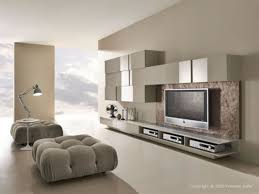 small modern living room design simple when and how to place your