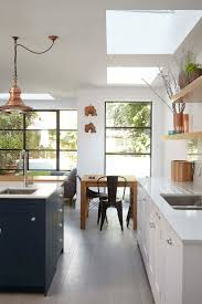 133 best kitchens images on pinterest kitchen kitchen ideas and