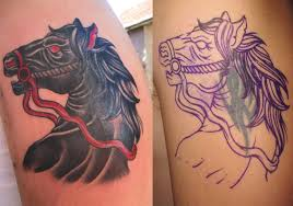 nightmare cover up design best ideas gallery