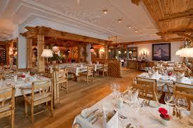 ski bespoke luxury ski holidays and ski breaks chalet hotel