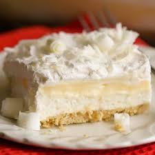 i heart naptime this white chocolate lasagna looks heavenly