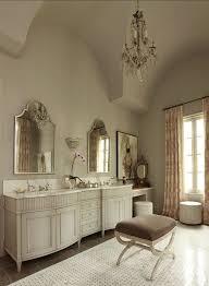 Ideas For Decorating Bathroom Walls Colors Best 25 French Bathroom Ideas Only On Pinterest French Country