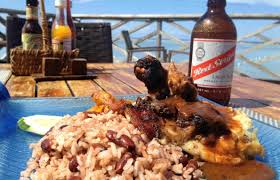 jamaican thanksgiving menu caribbean food 5 best things to eat in jamaica