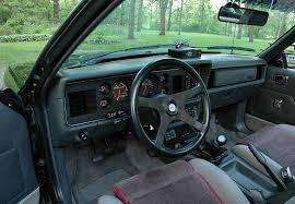 1985 saleen mustang black 1985 saleen ford mustang hatchback mustangattitude com