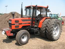 25 best agco allis images on pinterest tractor farming and tractors