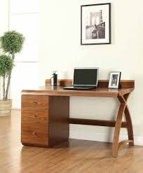 office depot writing desk top 47 marvelous lowes desk office depot desks home deal of the day