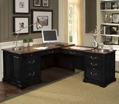17 best home office essentials images on home office