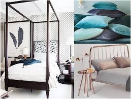 7 decoration trends for bedrooms 2017 2018 home decor trends