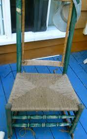 prix d un rempaillage de chaise faites le vous même rempaillage réparation d une chaise les