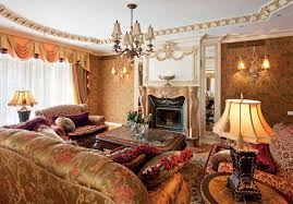 french home interior design 100 french home interior house tour an elegant french home