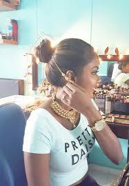 How Much Is A Makeup Artist Anitaislove Mahes Makeup Artist Trial Makeup
