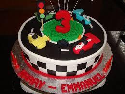 105 best little boy cake ideas images on pinterest birthday