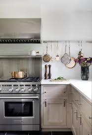 Redesigning A Kitchen Redesigning A Kitchen Around A Sensational View The Boston Globe