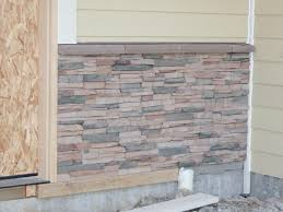 fair faux stone wall panels for fireplace wall panel faux stone