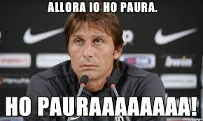 Antonio Meme - antonio conte meme on imgur
