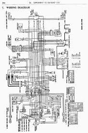 wiring diagram honda cb 750 1975 honda cb750 wiring diagram