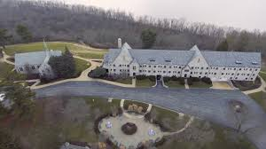 House Missouri by White House Jesuit Retreat In St Louis Missouri Youtube