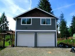modular garage with apartment prefab garage apartment modern large size of garage apartment floor