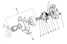 solex parts myrons mopeds